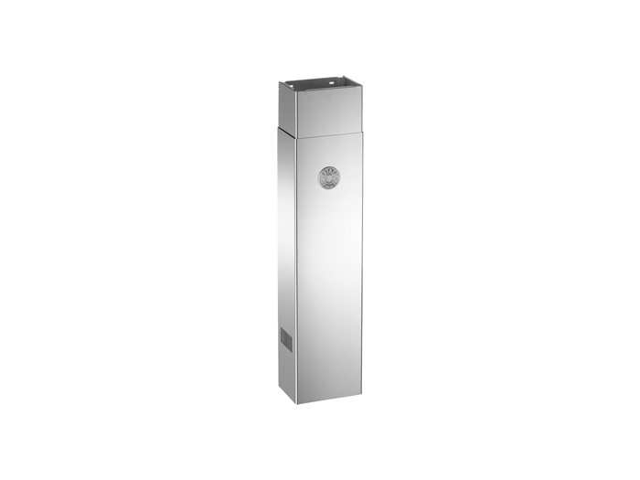 Narrow Duct Cover  | Bertazzoni