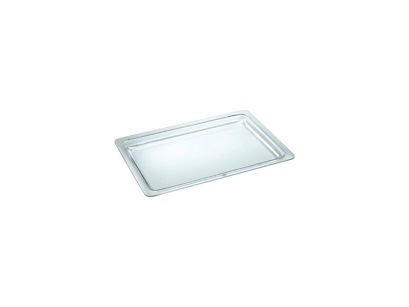 Glass Tray | Bertazzoni - Glass