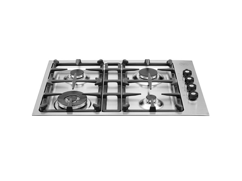 gallery countertop burner the stove skip hot images star max range btu to plate beginning of gas