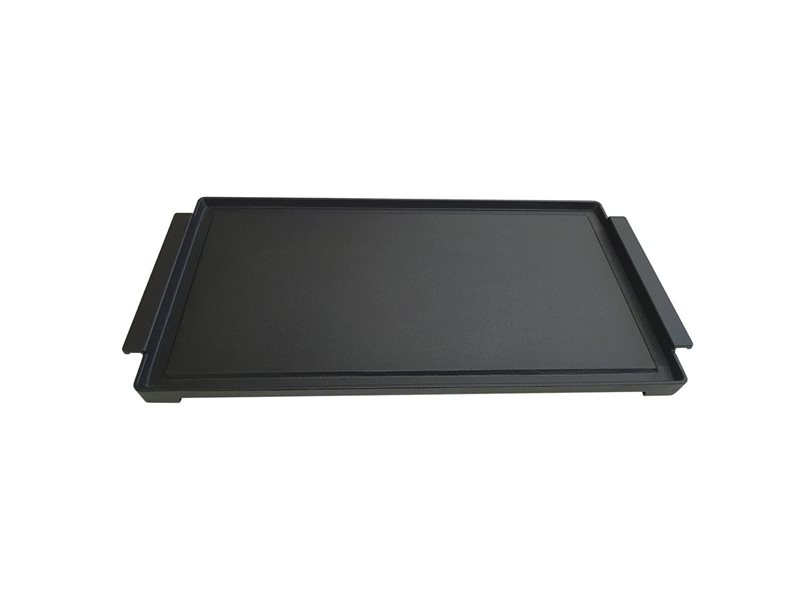 Cast iron griddle | Bertazzoni - Cast Iron