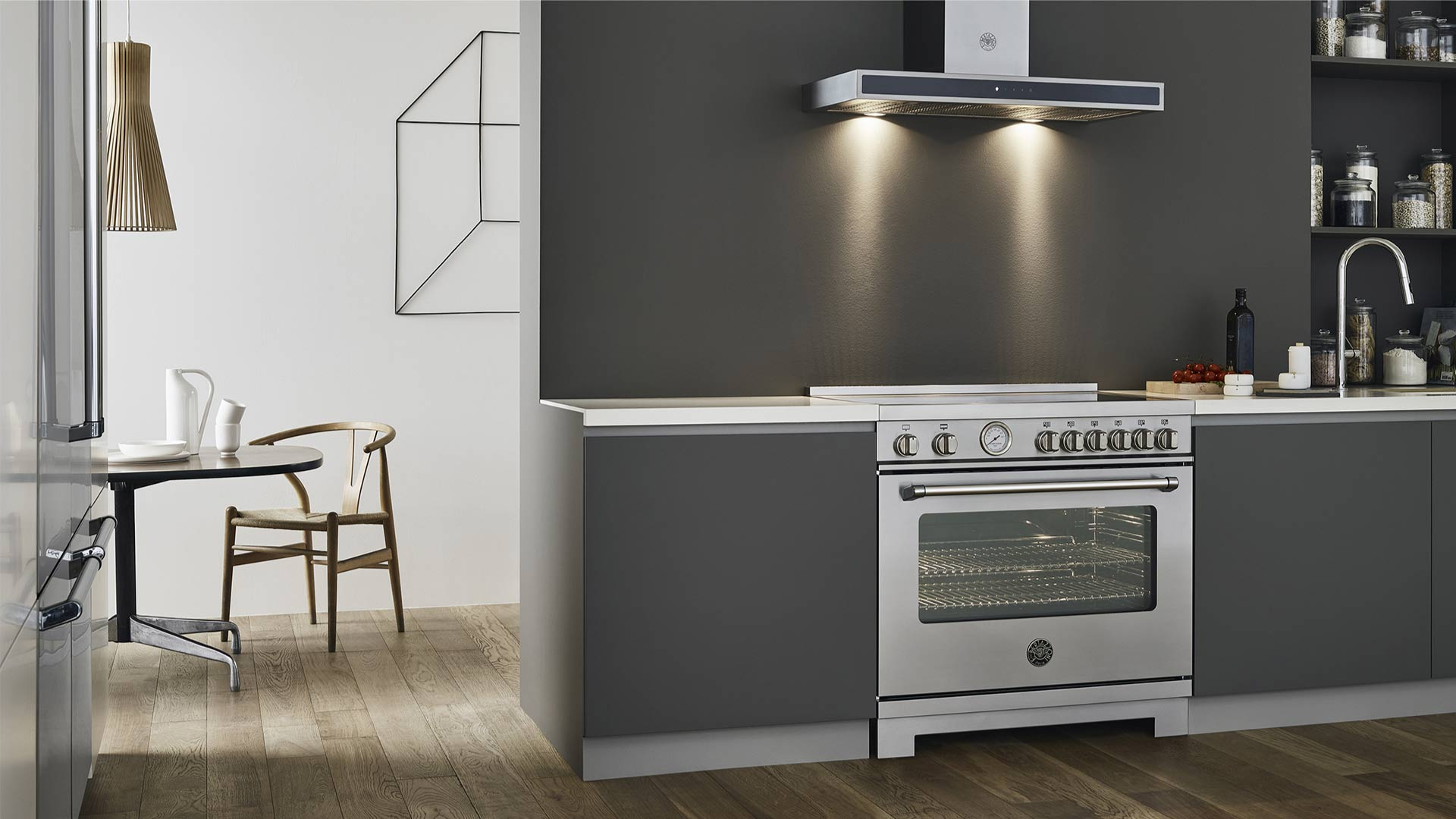 Delightful Your Kitchens
