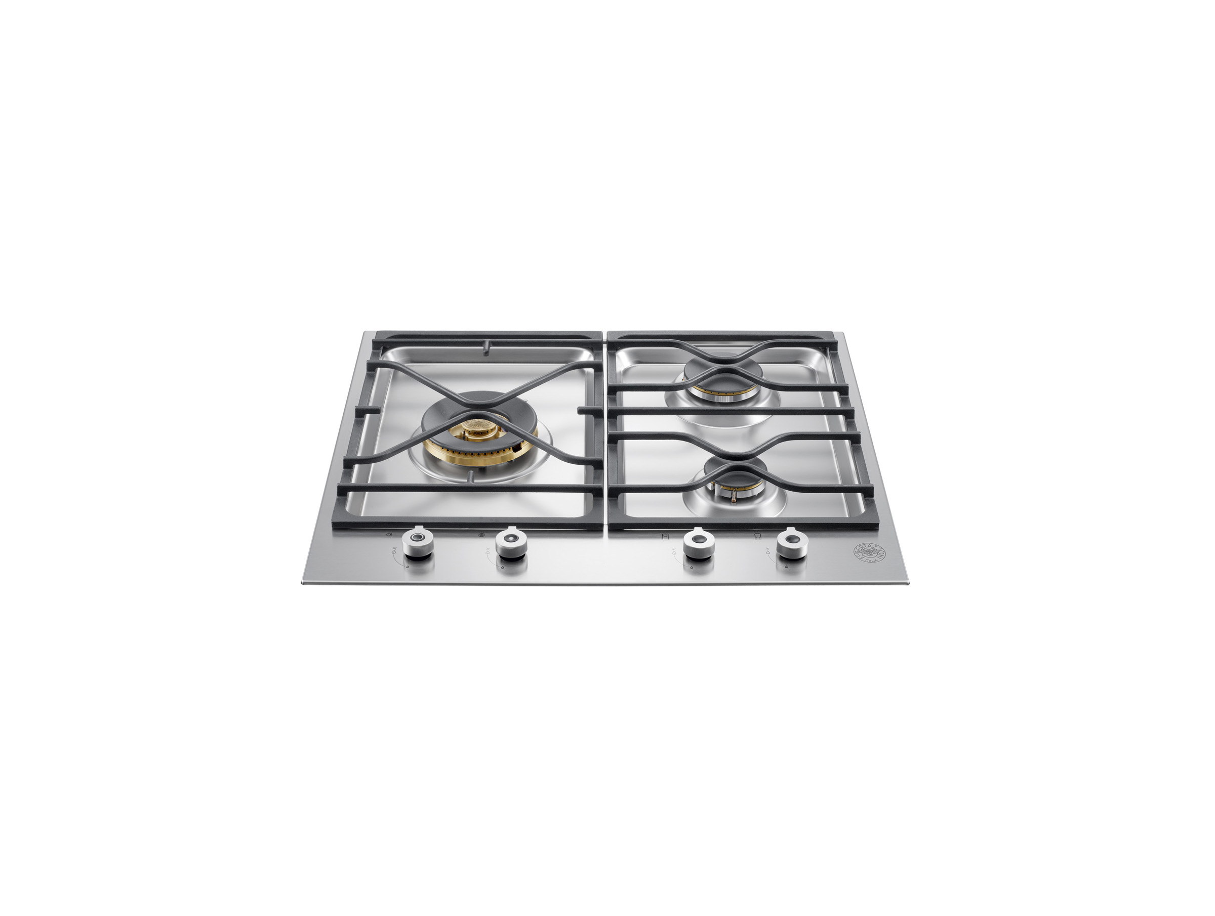 kitchen most range the gas expensive cooktop wolf countertop by far our addition pin