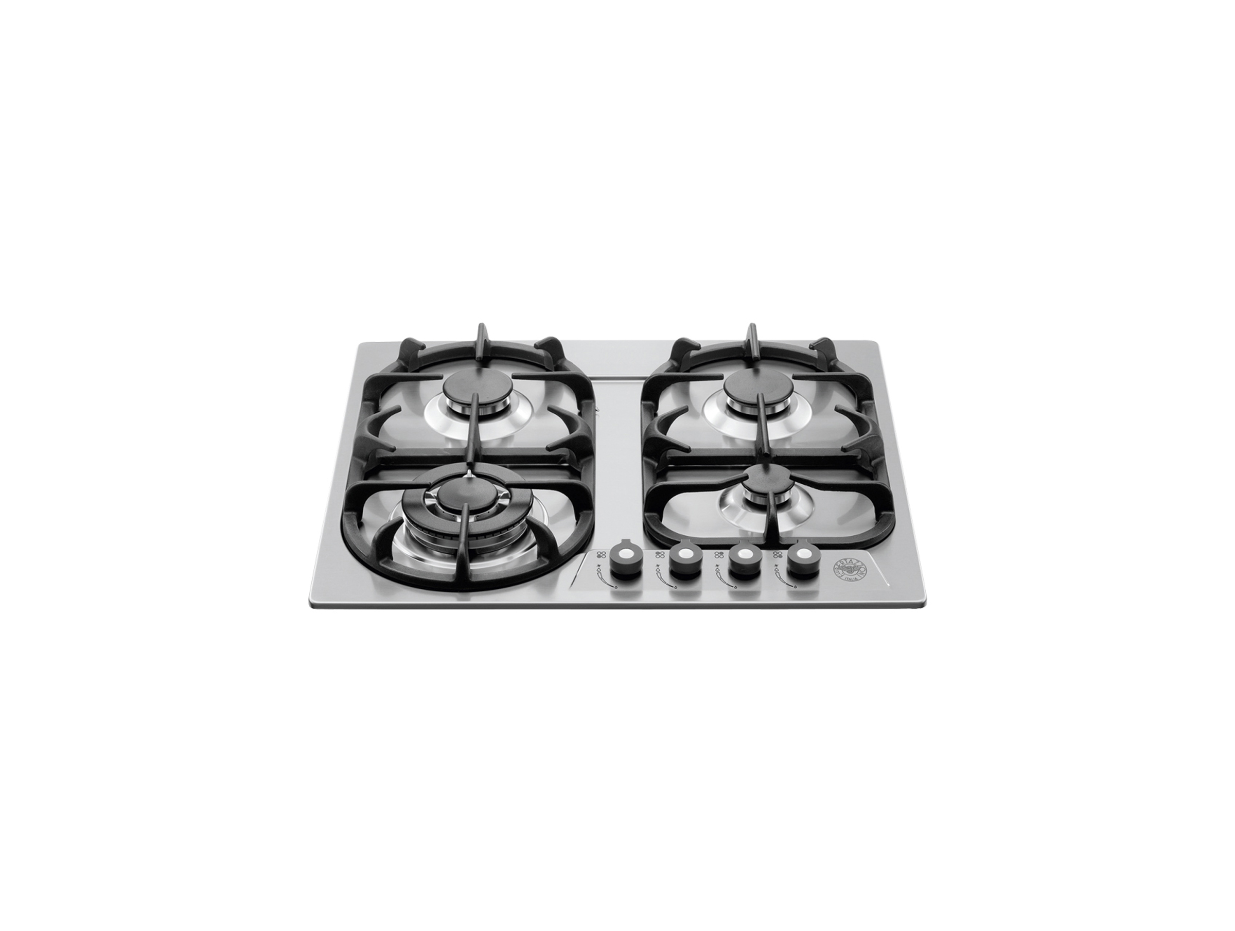 36 5 Induction Zones Cooktop Bertazzoni Wiring Kitchen