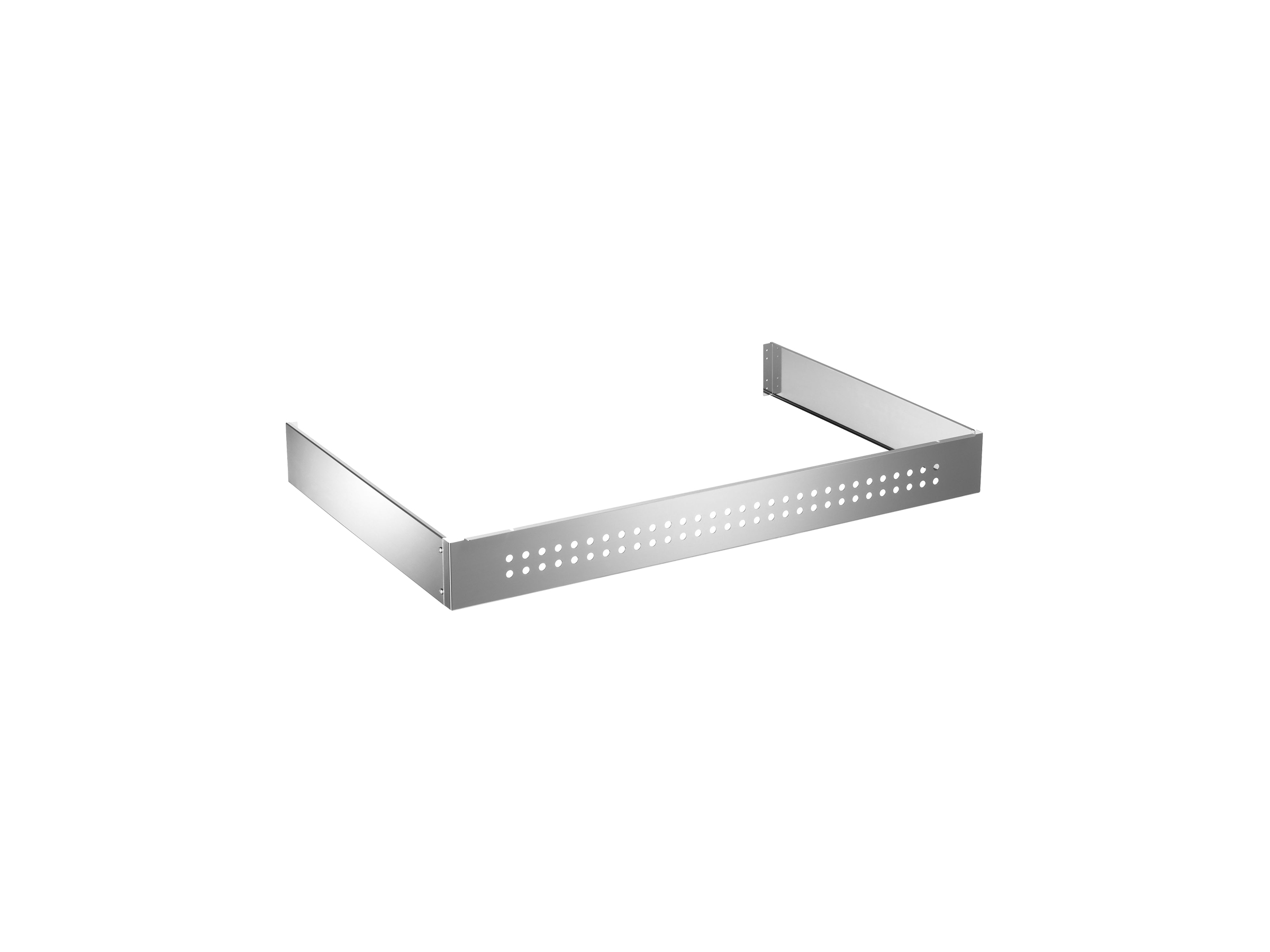 36 Toekick Panel Bertazzoni Pin Curl Diagram Accessories