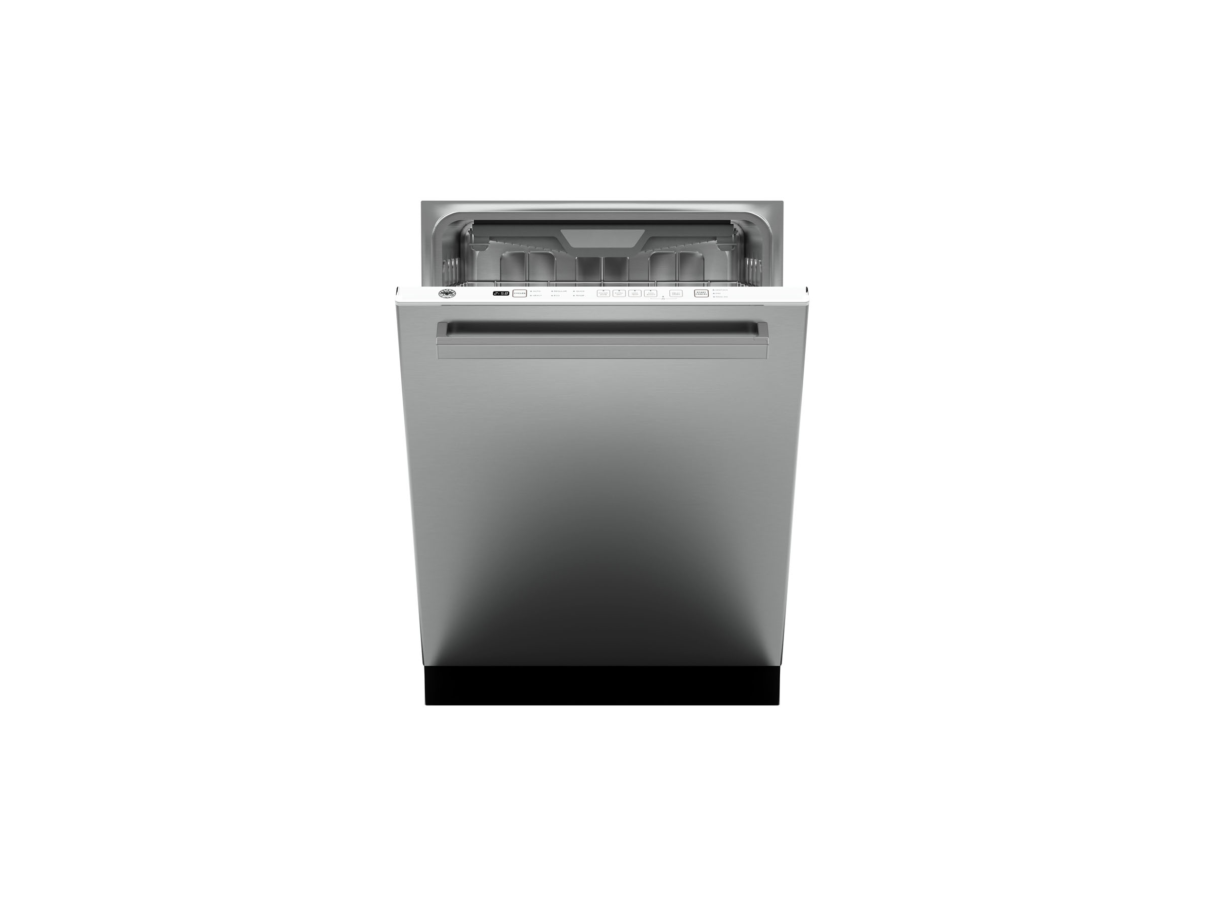 standard style to dishdrawers x paykel regard small dishwashers drawer with ideas vs measurements dishwasher